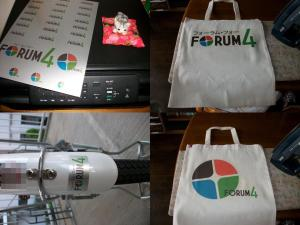 forum4seal